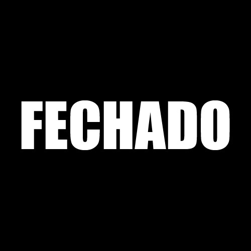 Fechado Stock Photos and Pictures   Getty Images